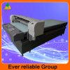 Cuero de piel de serpiente de inyección de tinta de impresión de la máquina (XDL004)