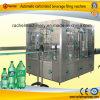 Automtiacの等圧線の充填機