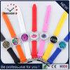 Reloj superior de la pulsera del encanto de la manera de la venta (DC-999)