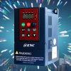 AC Motor Speed Controller (1 fase 220, drie 380V, 690V)