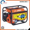 4-slag 1kw/1kVA/Wd152 de Draagbare Generators van de Benzine/van de Benzine voor het Gebruik van het Huis met Ce