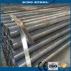 Tubo d'acciaio conico saldato qualità Premium