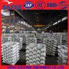 最もよい価格の中国ADC 12のアルミ合金のインゴット-中国のアルミニウムインゴット、ADC 12のアルミ合金のインゴット