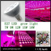 PAR38 E27 LED Grow Light per Plant