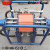 mortaio del cemento 2zbq-9/3 che riempie di malta pompa
