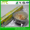 약제 음식 급료 PVC 음식 포장은 필름 달라붙는다