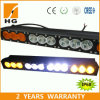 Doublecolor 90W 16.6 Row Single '' LED Bar Light voor ATV