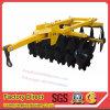 Talle de machine d'agriculture pour la herse de disque montée par tracteur de Sjh