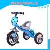 音楽の新しい形態上の子供の三輪車の赤ん坊のペダルの三輪車