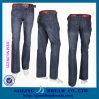 Джинсыы джинсовой ткани людей (PJ1225)