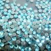 鉄DressのためのTransfer Crystals Rhinestone Trimmings