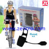 자전거 최신 판매 부속품 Bluetooth 자전거 보조 센서