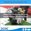 Gloednieuwe Vm van de Motoren van het Voertuig R630 Dieselmotor Van uitstekende kwaliteit