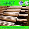 Rodillo de la instalación de laminación en caliente para la instalación de laminación en caliente