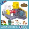 molino de la pelotilla del pienso de la máquina de la alimentación del precio de fábrica 300-350kg/H