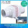 De Ventilator Seaflo van de ventilator 130cfm Marine & de Elektrische Ventilator van de Ventilator van de Ventilator van rv gelijkstroom