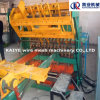 Collegare Mesh Welding Machine per Welded Wire Mesh