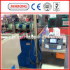 Máquina da impressora Inkjet, impressora da tubulação