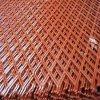 専門の製造の平らな拡大された金属の網