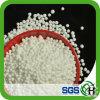 Het Ureum van de Levering van de fabriek direct (Stikstof: 46%Min) met SGS het Rapport van de Test