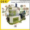 De Automatische Korrelende Machine van de Milieubescherming (tyj920-II)