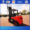 3m High MastのMachine Diesel Forklift 3 Tonsを持ち上げなさい