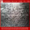 SGCC gewölbtes Stahldach mit Stahlplatten-Typen