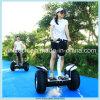 Di auto elettrico astuto delle due delle rotelle di auto del motorino del fornitore rotelle del rifornimento motorino d'equilibratura d'equilibratura due