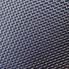 Resistenza abrasione e non magnetica & buona rete metallica di flessibilità/maglia d'acciaio/maglia del metallo