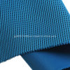 Sandwich Knitting Polyester Mesh Fabric (174)