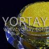 Pigmento cristalino de la perla de la mica del oro para el cosmético (SW6370)