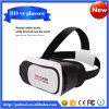 2016 nuevo Product Vr Headset Vr Box para Blue Film Video Open Video