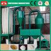 Máquina de madera del polvo del precio de fábrica de la eficacia alta