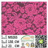 Fabric élastique avec Best Price From Manufacturer