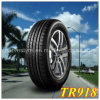 Triângulo Brand Semi-Steel Car Tyres com Worldwide Certificates
