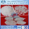 Sulfato de alumínio do amónio do pó grande da protuberância