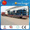 Qualität ENV und Felsen-Wolle-Zwischenlage-Panel-Aufbau-Maschine