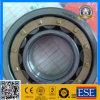 HochgeschwindigkeitsEse zylinderförmiges Rollenlager (NU308E. M1)