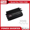 110V AC USB 300W 600Wのピーク純粋な正弦波力インバーターへの力簡単な24V DC