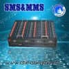 Modem di Wavecom GSM dei 64 orificii per massa