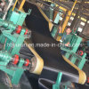EPDM impermeabile Rubber Flooring Sheet per Sealing