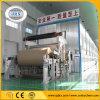 Energieeinsparung und Verbrauch, die flexible Papierherstellung-Maschine verringern