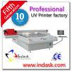 Da impressora larga UV do formato da máquina da impressora das palavras-chaves F2030 impressora Inkjet UV