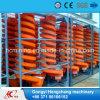 Separatore minerale di gravità del ferro di estrazione mineraria della Cina