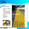 証明されたHigh Safe Quality Guide Blind Rubber (300mmx300mm)
