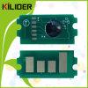 Viruta compatible del toner para KYOCERA Tk-3100