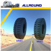 8.25r16lt Tyre, TBR Tire, All Steel Radial Truck Tire