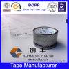 OPP borran la cinta del embalaje
