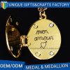 Medaglia superiore di sport del metallo di prezzi di fabbrica di vendita