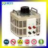 Tdgc2-7kVA Klimaanlagen-Spannungs-Regler-Generator-Spannungs-Flosse-neuer Typ